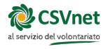 Logo-CSVnet-2019