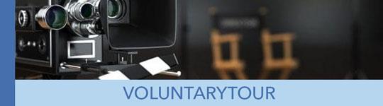 Voluntarytour – cortometraggio sul volontariato reggino