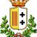 Riformulazione Avviso finalizzato alla istituzione dell'Albo Unico Metropolitano delle associazioni