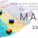Promuovere il volontariato e la cittadinanza attiva con le MAP