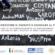 Progetto GIANO – Conoscere il passato e guardare al futuro – Azioni di Accompagnamento ed Empowerment a favore di Enti Gestori di Beni Confiscati