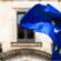 Dall'Europa gli obiettivi per una ripresa equa, sostenibile e resiliente