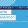 Alla scoperta della Z Generation – come generare interazioni soddisfacenti, stimolanti, generative tra giovani e associazioni – Webinar 20 e 27 maggio 2021 ore 16.00/18.30