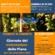 Fermenti di comunità: 25 e 26 settembre le Giornate del Volontariato della Piana